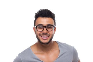 quality-stevenage-dentist