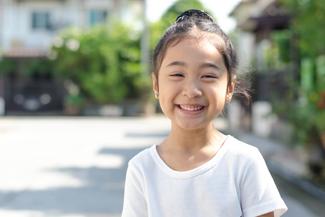 preventative-dentistry-for-kids-stevenage